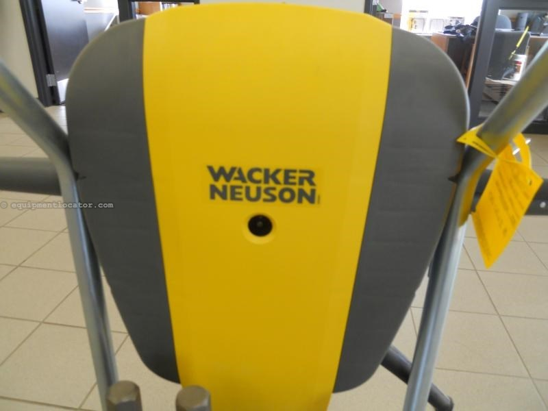2014 Wacker EH65, Electric, 48 Ft-lbs Per Blow, 57 Lbs Misc. Construction For Sale