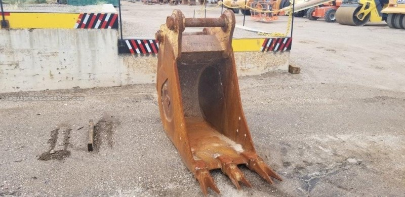 "2013 Other 30EXC, 30"" Width, Fits CX460/CX470 Excavator Bucket For Sale"