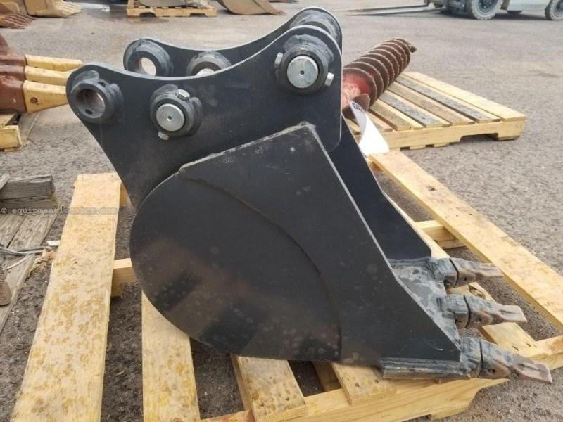 2014 Werk-Brau 1MNHD12 Excavator Bucket For Sale