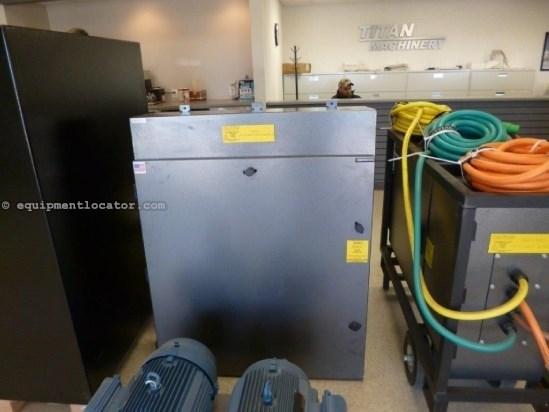 2015 Other 1200 STD, Elec Panel, Tri-Star Distrib Channel Varios Construcción a La Venta