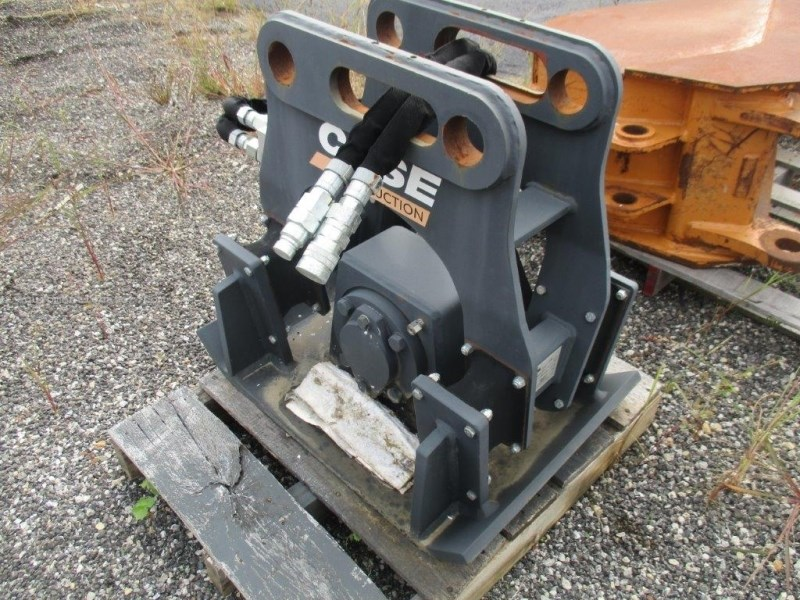 2016 Case SC-30T, For Case Mini-Exc and Equiv, 450#, 1800PSI Excavator Attachment For Sale