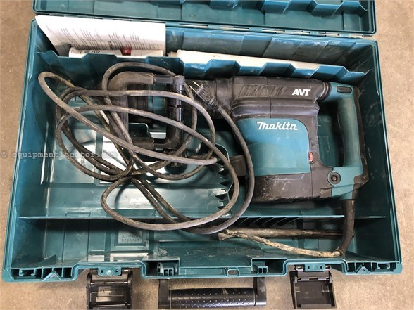 2019 Makita HM1111C Misc. Hand Tools For Sale