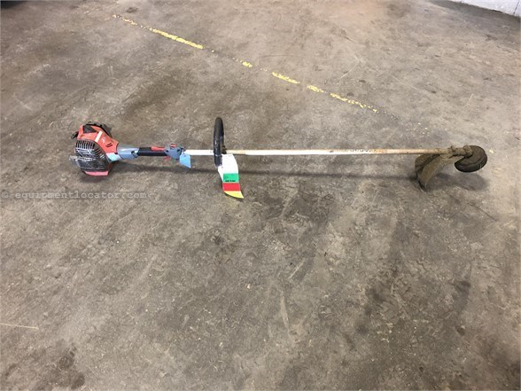 2013 Other DS2400 Misc. Hand Tools For Sale