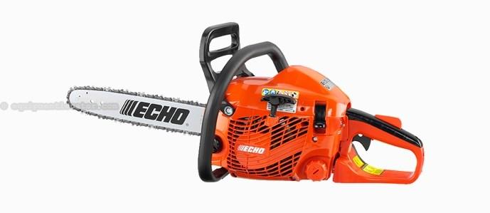 2020 Echo CS-352-14, 16 Image 1