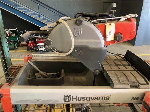 2019 Husqvarna MS360 Misc. Hand Tools For Sale