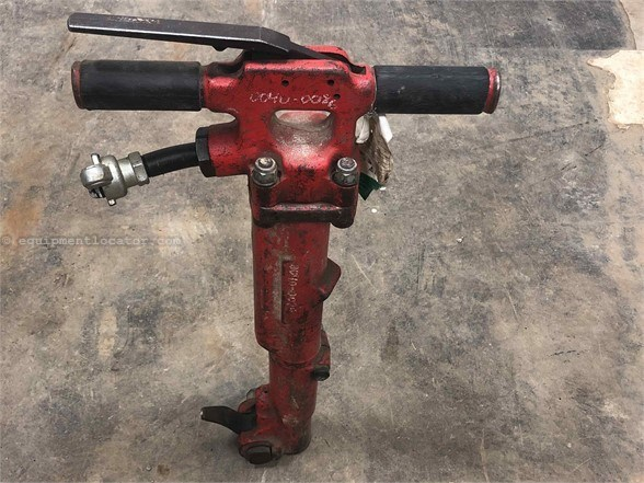 2014 Toku TPB40 Misc. Hand Tools For Sale