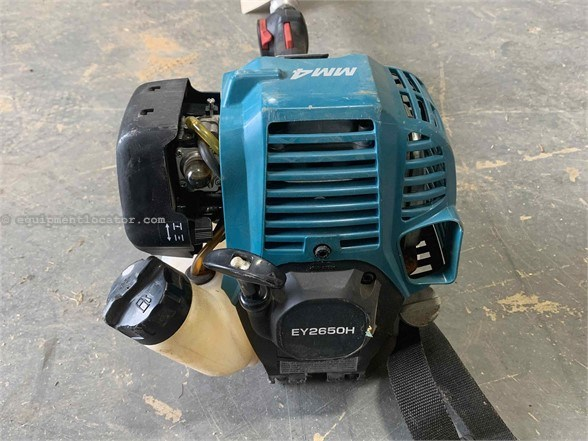 2019 Makita EY2650H25H Misc. Hand Tools For Sale