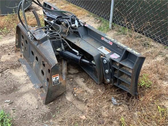 2015 Bradco 87015254 Attachments For Sale