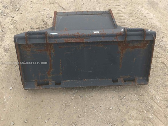 2013 FFC 87045466 Attachments For Sale
