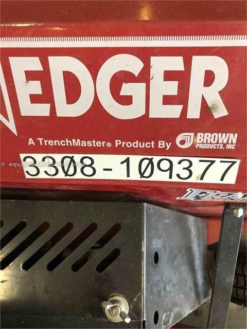 2019 Other BEDEDGER F791H Misc. Ag For Sale