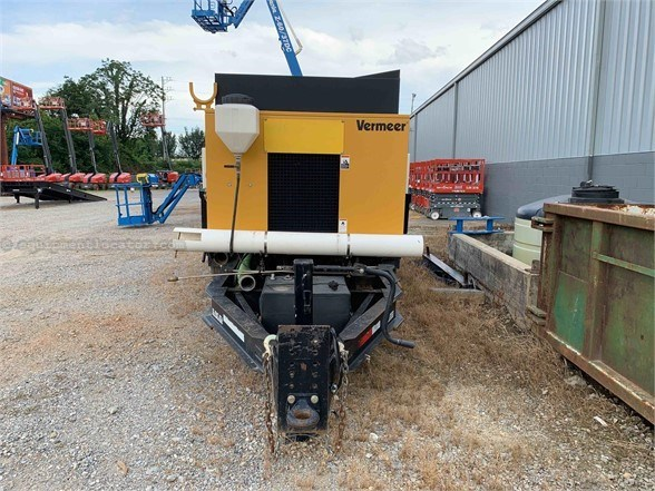 2017 Vermeer VX80-800 Misc. Ag For Sale