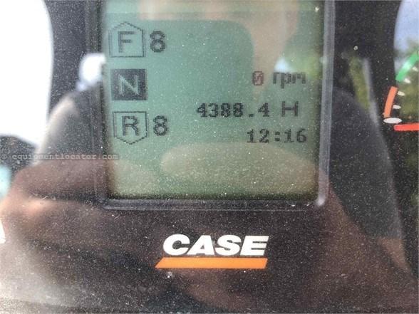 2014 Case 750M LGP Dozer For Sale