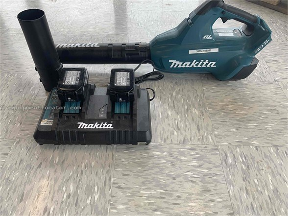 2019 Makita XBU02 Misc. Hand Tools For Sale