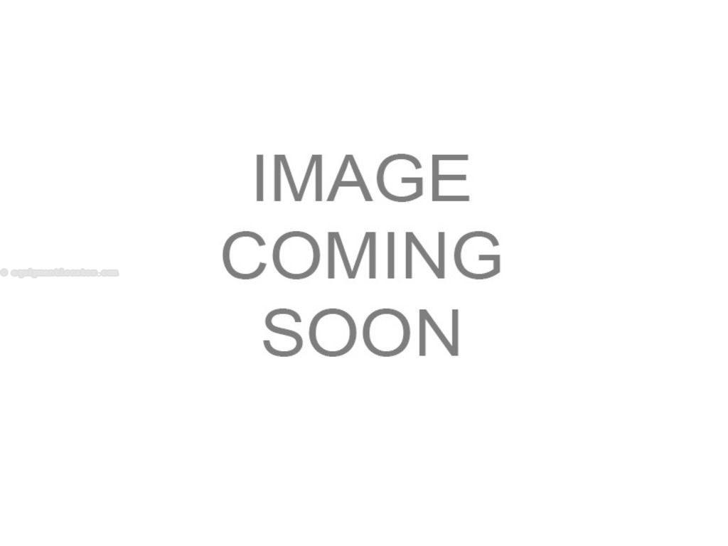 Case IH 1620 Image 1