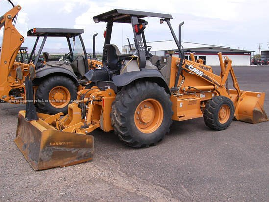 Specifications For The Case 570mxt Loader Ehow.html | Car Review