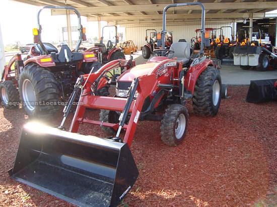 Farmall 31 Compact Tractor : Case ih farmall tractors for sale at