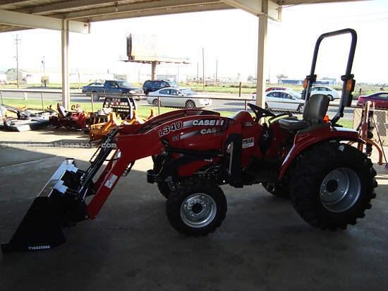 Farmall 31 Compact Tractor : Case ih farmall tractor for sale at