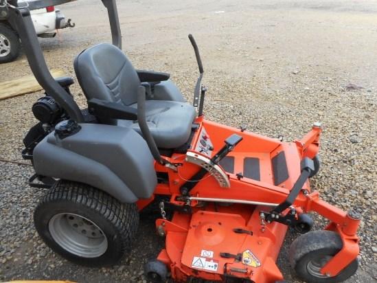 Husqvarna iZ 5223 Riding Mower For Sale at EquipmentLocator com