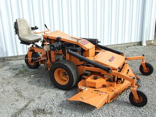 scag 3 wheeler 61 Gallery