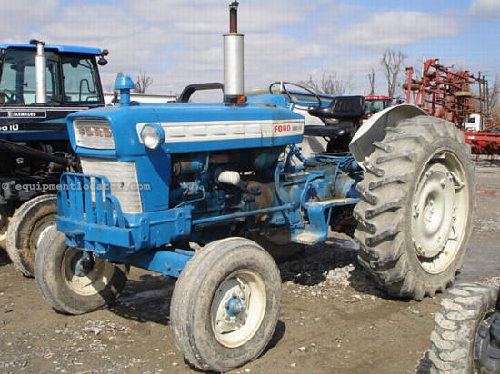 Ford 5000 tractor for sale craigslist autos post Eau claire craigslist farm and garden