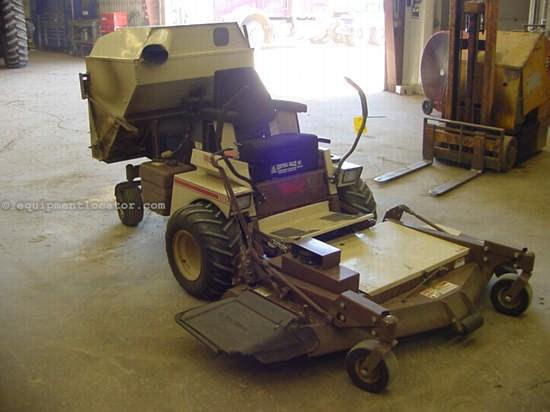 Riding Lawn Mowers Used Craigslist Images - pixelmari.com