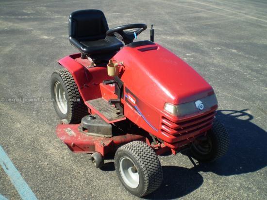 toro 268h manual browse manual guides u2022 rh trufflefries co Toro 267H Belt Routing Toro Wheel Horse 267H Garden Tractor