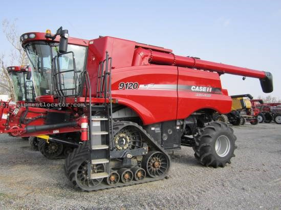 Case IH 9120 http://www.equipmentlocator.com/asp/eDetails/CASE+IH/9120+track/eqID/892626/eID/12/loc/na-en/close/yes/