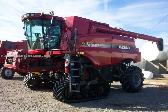 Case IH 9120 http://www.equipmentlocator.com/asp/eDetails/CASE+IH/eqID/892628/eID/12/loc/na-en/close/yes/