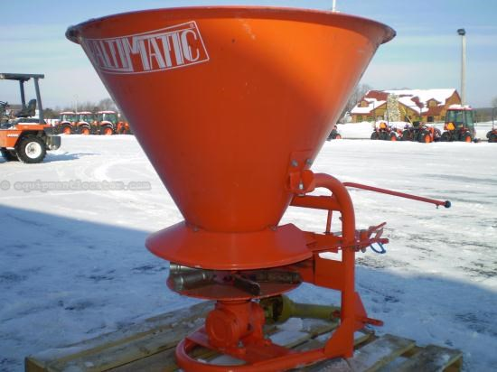 Baltimatic 80 Spreader | Pics | Download |